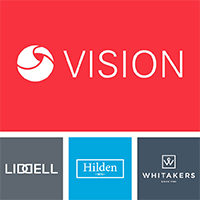 vision-with-brands