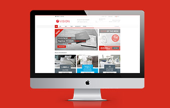 banner-home-new-vision-shop-launch