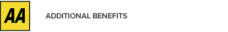 aa-benefits