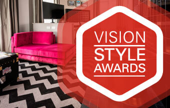 Vision Style Awards 2017-18